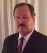 Advisor Don Howell
