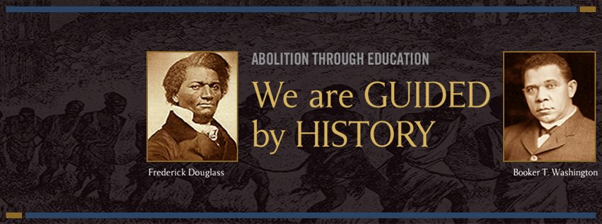 Fredrick Douglass Family Initiatives
