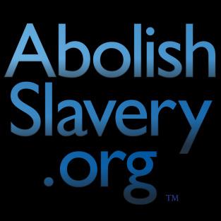 (c) Abolishslavery.org